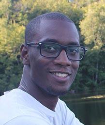 Cheikh Mor Mbacké Akvo
